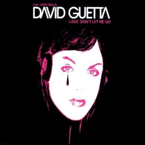David Guetta - Love Don't Let Me Go (Matt Watkins Remix) DOWNLOAD IN DESCRIPTION