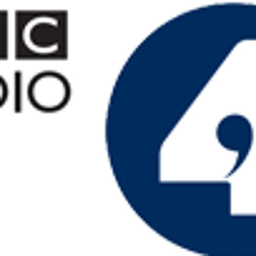 BBC Radio 4 Today Programme - Cosmo Jarvis
