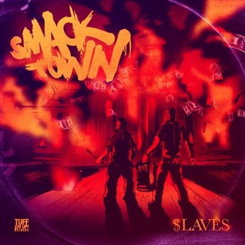 Smacktown -Slaves (Polyfonik Remix)