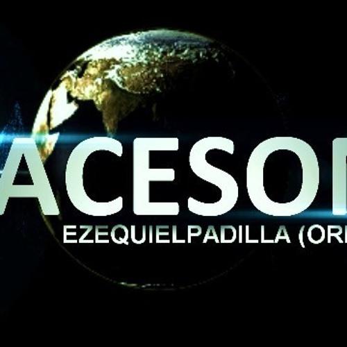EzequielPadilla - spacesong(originalmix)
