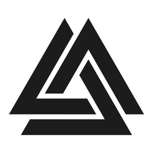 Dextems [Hidden Path] Allied Remix Rise Audio [OUT NOW]