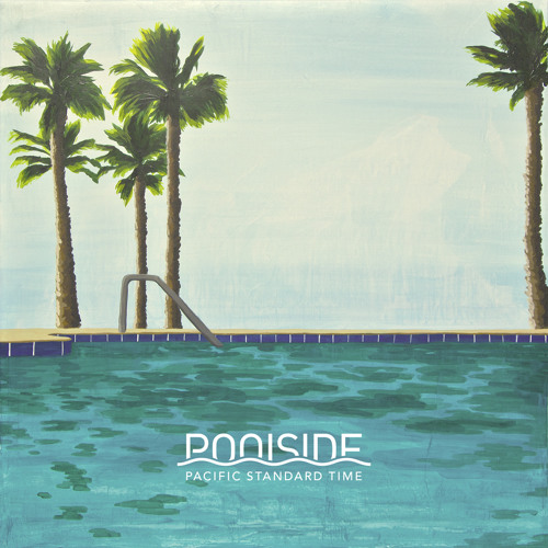 Poolside - Just Fall in Love