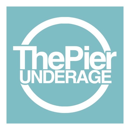 Daniel Gregorio | Pier Underage Podcast Episode 1