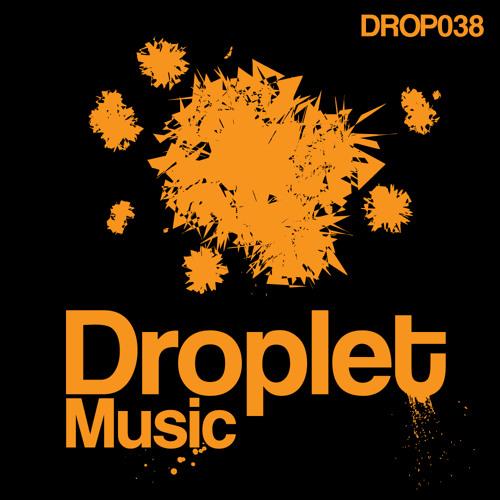 DROP038 - Avrosse - Alfie E.P