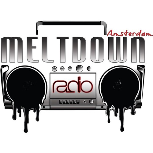 Meltdown with special session from DJ APAUL broadcasted live on XT3 radio (dot) nl