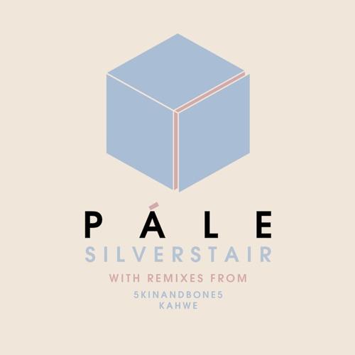 FF027-03-Pale-Silverstair (Kahwe Refix)