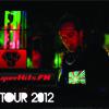 SUPER HITS 2012-07-28 MORA DISCO