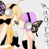 Magnet Thai dub by AKAI