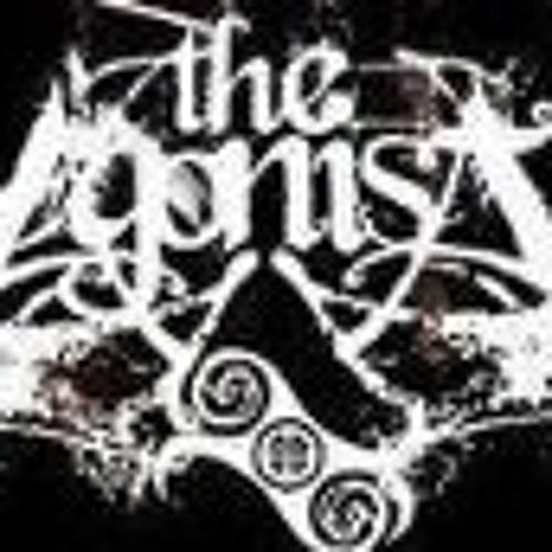 The Agonist - Thank You, Pain - [MP3JUICES.COM]