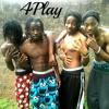 4Play-Studio