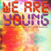 Fun. We Are Young (feat. Janelle M) Ronney Barbosa Edit
