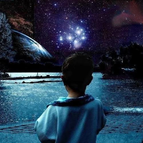 Lost Satellite - Transmission 35 - Mix By Neonlogic