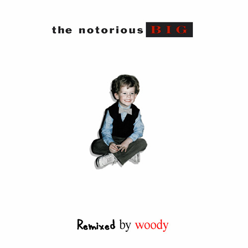 Respects to Notorious
