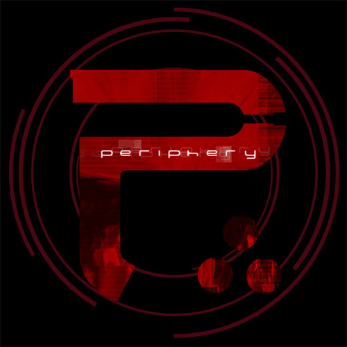 Periphery-MAKE TOTAL DESTROY (Dirty Vocals Only)