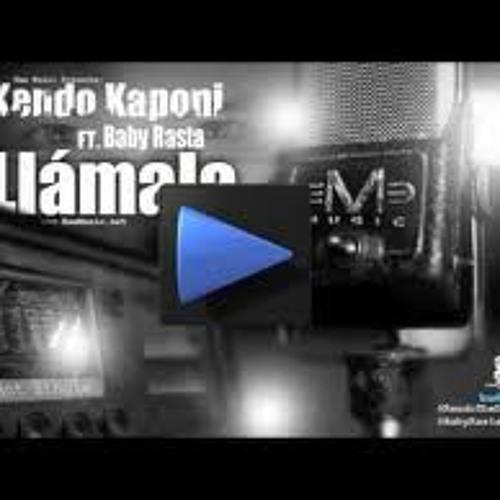 Llamala - Kendo Kaponi Ft Baby Rasta