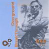 Birdy Deluxe Superstar MP3 Download