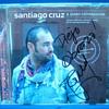 Desde Lejos - Santiago Cruz
