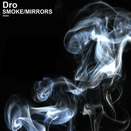 Smoke (Original Mix)