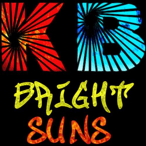 Bright Suns (Warm Mix)