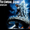 The Vandal Squad - Simon Says [Free trap download]