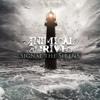 Inimical Drive - Signal the Sirens