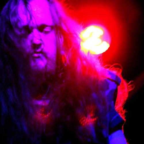 Zefora & Manelet - Live The Night (Ethan Fawkes Rmx)