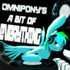 Omnipony - Return