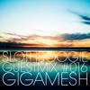 Gigamesh - All My Life ft. Jana Nyberg