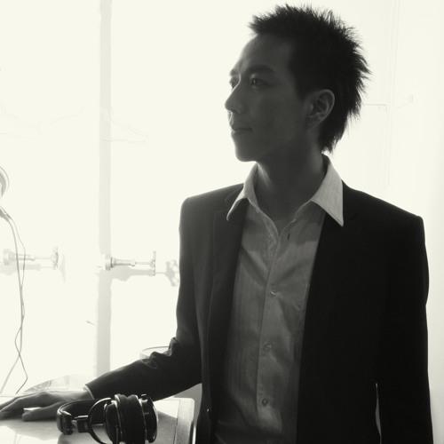 Takuya Kashiwada DJ MIX-25/Jul/2012