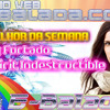 AMDS - Nelly Furtado - Spirit Indestructible (Remix)