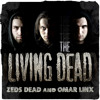 The Living Dead OUT NOW ON ULTRA RECORDS