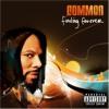 Common - Break My Heart - INSTRUMENTAL (Remake) [Prod. By Ne$$]