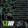 MINIMAL TRILOGY AFTERHOUR - OHM10 BIEL (CH)/Live Techno Underground ECW.Records mp3