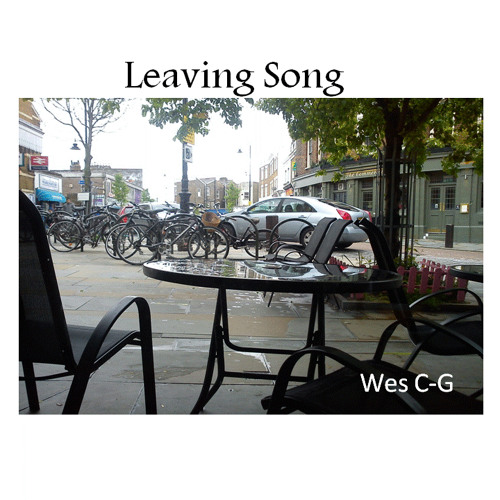 The leaving song
