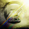 Zedd - Spectrum (Deniz Koyu Remix) Preview Edit