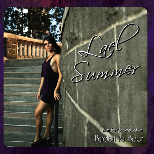 Lael Summer EP