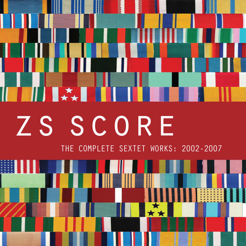 """Zs """"Bump"""" from disc one of Score"""