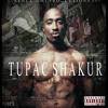 Tupac Shakur (feat. Dia Frampton) - Walk Away