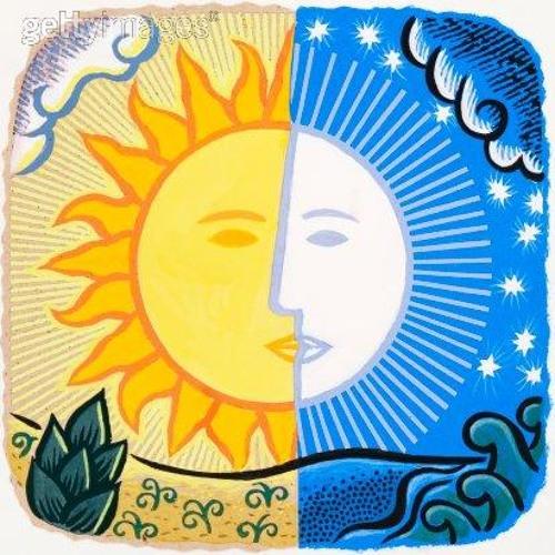 DJ Pedro Orvalho - Sound for Sun... set n'rise!!!