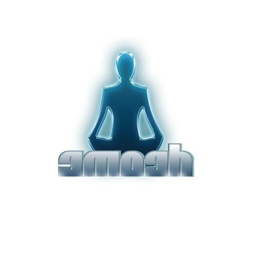 Smosh - Menos Es Mas (125 BPM)