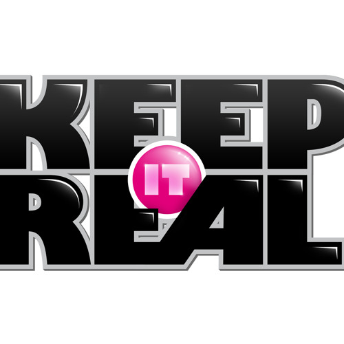 F.A.C - Keep It Real (Prod.Topeboy)