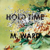 M. Ward - To Save Me