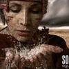 Suna Rocha, Recorded by Fernando Martinez, Mixed by FM at Estudio Moma