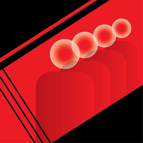 Kraftwerx Mix - A tribute to Kraftwerk