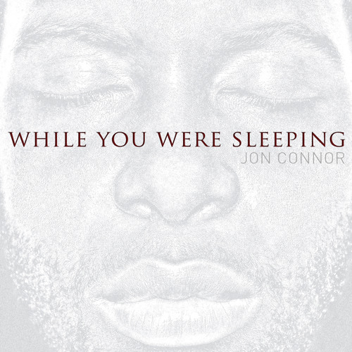 Jon Connor- The Blackout
