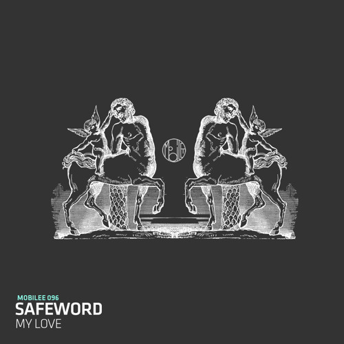 Safeword - Be The Light - Mobilee