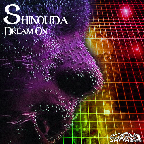 Shinouda - Dream on EP