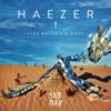 Haezer - Crank it feat. Francois van Coke (Teaser)