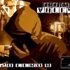 09 DON VALEY - AMO EL RAP (ft Rasterorancio)