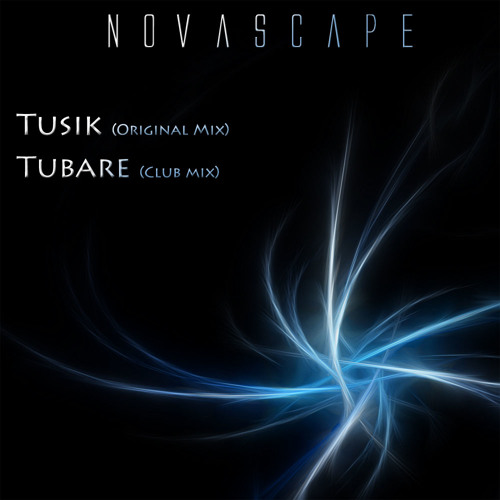 Tusik (Original Mix)